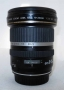 Объектив Canon EF-S 10-22 f/3.5-4.5 USM б/у