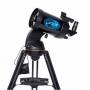 Телескоп Celestron AstroFi 5 22204