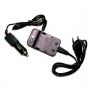 Зарядное устройство AcmePower AP CH-P1640 для Canon NB-9L