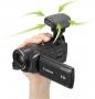 Микрофон накамерный Canon SM-V1 микрофон 5,1-канальный