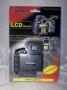 LCD Hood для Canon Eos 5D б/у