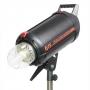 Импульсный осветитель Falcon Eyes Phantom 600 BW 24919