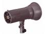 Импульсный осветитель Falcon eyes GT-480 с аккумулятором и радиосинхр