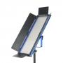 Панель GreenBean UltraPanel II 1806 LED светодиодная Bi-color 27083