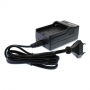 Зарядное устройство Relato CH-P1640/ FV/ FH/ FP для Sony NP-FV/ FH/ F