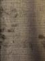 Бумага художественный холст 220 г/м А4 10 листов