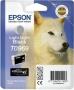 Картридж EPSON T09694010 к St. Photo 2880 Light Light Black
