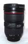 Объектив Canon EF 24-70mm f2.8 L II USM б/у