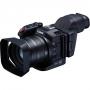 Цифровая видеокамера Canon XC10