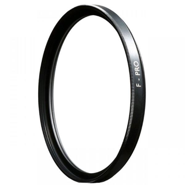 Фильтр ультрафиолетовый B+W F-Pro 010 E UV-Haze 46mm 70084