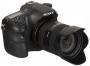 Фотоаппарат Sony Alpha A77 II (ILCA-77M2) Kit 16-105