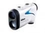 Nikon Дальномер LRF COOLSHOT 40 лазерный