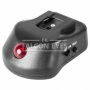 Светосинхронизатор Falcon Eyes DCS-2 цифровая (горячий башмак) 14933