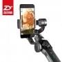 Стабилизатор Zhiyun Smooth 4 электронный для смартфона