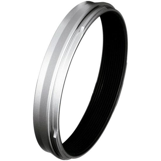 Переходное кольцо Fujifilm AR-X100 для камеры X100 для фильтров 49 мм