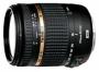 Объектив Tamron (Sony) AF 18-270mm F3.5-6.3 Di II PZD Sony