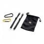 BlackRapid Tether kit набор аксессуаров