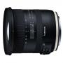 Объектив Tamron (Nikon) 10-24mm F/3.5-4.5 Di II VC HLD B023