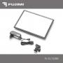Свет накамерный Fujimi FJ-SL192BB Мягкий 19.5 Вт, 650Лк, Встроеный ак