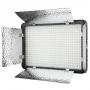 Свет накамерный Godox LED500LRW 5600K 26289