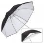 """Зонт Fancier 84 см UR05 (33"""") со сменными поверхностями"""