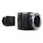 Видеокамера Blackmagic Micro Cinema Camera 4K