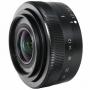 Объектив Panasonic Lumix H-FS12032 12-32mm f/3.5-5.6 G Vario ASPH OIS