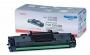 Картридж Xerox 106R01159 для Phaser 3117/ 3122