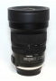 Объектив Tamron (Canon) SP 15-30mm f/2.8 Di VC USD G2 A041 б/у