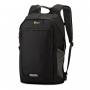 Рюкзак Lowepro Photo Hatchback BP 250 AW II color