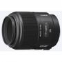 Объектив Sony SAL-100M28 100 мм F2.8 Macro