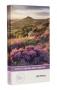 Lee Filters Набор фильтров 100x150mm ND Grad Soft Set