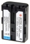 Аккумулятор AcmePower NP-FM55 / QM50 для Sony DSLR-A100