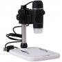 Микроскоп Levenhuk DTX 90 цифровой