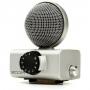 Zoom MSH-6 Микрофон для H6