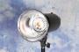 Импульсный осветитель FST PRO-600 с рефлектором