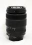 Объектив Fujifilm XF 18-135mm f/3.5-5.6 R LM OIS WR б/у