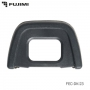 Наглазник Fujimi FEC-DK-23 для Nikon D5000/ D7100/ D7200