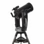 Телескоп Celestron CPC 925 11074XLT