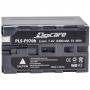 Аккумулятор DigiCare NP-F970 для Sony (PLS-F970H)