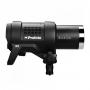 Импульсный осветитель Profoto D2 1000 AirTTL 901013 EUR