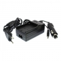 Зарядное устройство Relato CH-P1640/ F/ FM для Sony NP-F/ FM/ QM