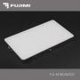 Свет накамерный Fujimi FJL-M180 тонкий алюм. 3000/5500K 8 Вт, 1200Лк