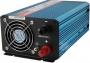Автоинвертор AcmePower AP-PS1000/24 1000W вход DC 21-30В выход 2