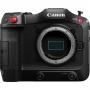 Цифровая видеокамера Canon EOS C70