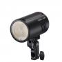 Импульсный осветитель Godox Witstro AD100Pro с TTL аккумуляторный 283
