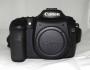 Фотоаппарат Canon EOS 50D body.б/у..