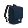 Рюкзак Manfrotto SV-BP-30 Bravo 30 Backpack Stile Plus