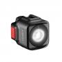 Осветитель Joby Beamo JB01579-BWW светодиодный 1500Lm до 30m + Blueto