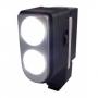 Свет накамерный Flama ST-LED5004 светодиодный